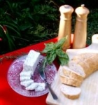 Epicurean Herb Butter picture