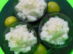 Key Lime Ice picture