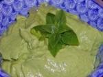 Guacamole. Avocado Cucumber Dip! picture