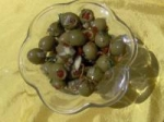 Spiced Olives picture