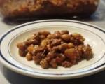 Cowboy Beans picture