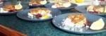 Mediterranean Summer Breeze Shrimp Appetizer picture
