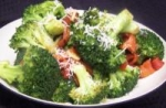 Italian Broccoli picture