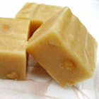 Grandma's Peanut Butter Fudge picture