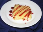 Easy Strawberry 'napoleon' picture