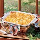 Grandmother's Corn Pudding picture