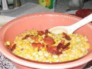 Country Fried Corn picture