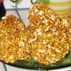 Grandpa's Popcorn Balls picture