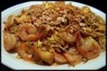 Paad Thai - Shrimp (Stir-Fried Thai Noodles) picture