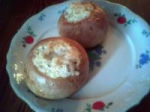 Twice Baked Turnips picture