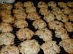 Cowboy Cookies (Low Fat & Splenda) picture
