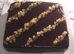 Chocolate-Covered Gingerbread Cake picture