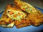 Chinese Egg Rolls picture