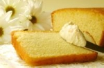 Lemon Tea Bread picture