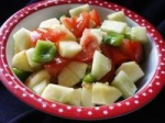 Moroccan Summer Salad picture