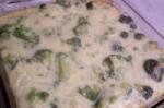 Swiss Broccoli Bake picture