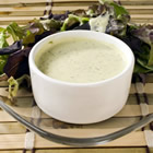 Green Goddess Dressing III picture