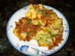 A.b.c. Vegetable Casserole picture