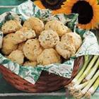Green Onion Biscuits picture