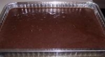 Hershey Syrup Brownies picture