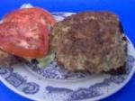 vegetarian burgers picture