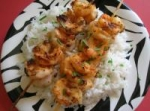 5 Minute Thai Shrimp Satay picture