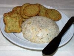 Smoked Trout Paté picture