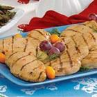 grilled italian chicken picture