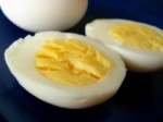 Perfect Hard Boiled Eggs (Technique) picture