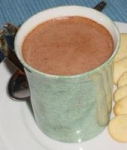 Mexican Hot Cocoa picture