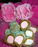 Marshmallow Treats by June picture