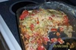 Mexican Lasagna picture