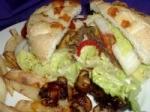 World's Greatest Mushroom-Onion Burgers picture