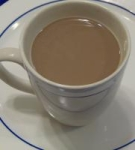 Champurrado (Chocolate Atole) picture