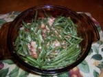 Gourmet Green Beans picture