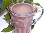 Brazilian Hot Chocolate picture