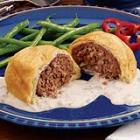 Ground Beef Wellington picture