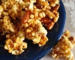 Kahlua Popcorn picture