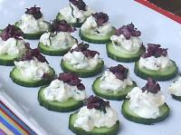 Greek Salad Bites picture