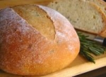 Sourdough Rosemary Potato Bread picture
