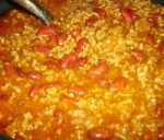 Chili Con Carne picture