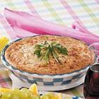 Ham 'N' Swiss Pie Mix picture