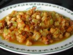 Moroccan Tagine picture