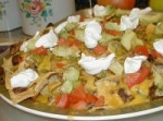 Ultimate Nachos picture
