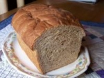 Soft Grain Bread picture
