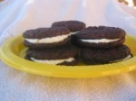 Oreo Cookies - the Easy Way picture