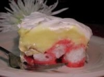 Strawberry Trifle (Diabetic) picture
