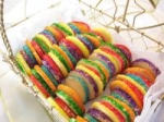 Rainbow Rounds picture