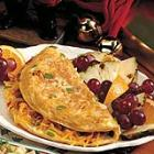 Hash Brown Omelet picture