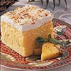 hawaiian cake picture